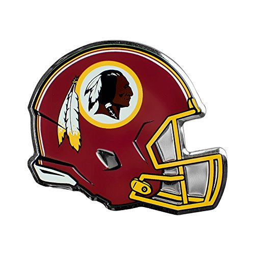 Get The Washington Redskins Latest Matchup, Stats, News, Photos, Standings, Power Rankings, Team Leaders, Team Reports - NFL Football - USA TODAY.