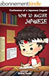 Confessions of a Japanese Linguist -...