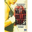 The Life Of Million Dollar Babies