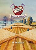 Harvest of the Heart: Deluxe by ANTHONY PHILLIPS (2013-05-04)