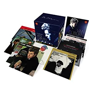 Complete Album Collection (28 CDs + 1 DVD)