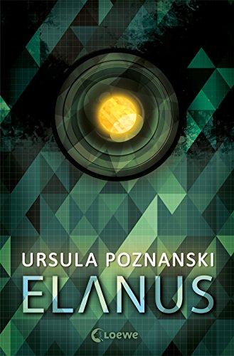 Elanus das Buch von Ursula Poznanski - Preise vergleichen & online bestellen
