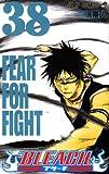 BLEACH―ブリーチ― 38 (ジャンプコミックス)