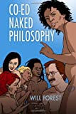 Co-ed Naked Philosophy