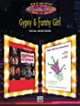 Gypsy & Funny Girl: Vocal Selections