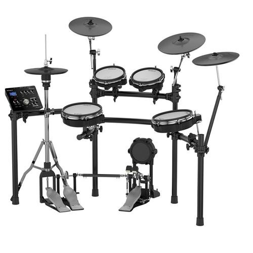 Roland TD-25KV-S 電子ドラム ローランド Vドラム