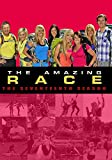 Amazing Race - Season 17