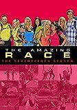 Amazing Race - Season 17