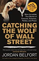Catching the Wolf of Wall Street: More Incredible True Stories of Fortunes, Schemes, Parties, and Prison