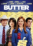 Butter [DVD] [2011] [Region 1] [US Import] [NTSC]