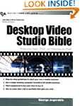 Desktop Video Studio Bible