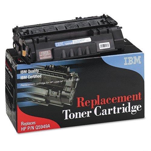 ibm-toner-cartridge-black-tg85p6480-by-ibm