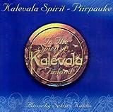Kalevala Spirit by Piirpauke
