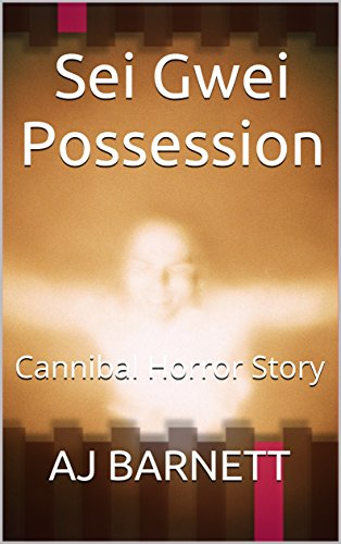sei-gwei-possession-cannibal-horror-story