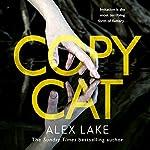 Copycat   Alex Lake