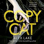 Copycat | [Alex Lake]