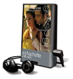 You Know You Love Me [With Earbuds] (Playaway Young Adult)
