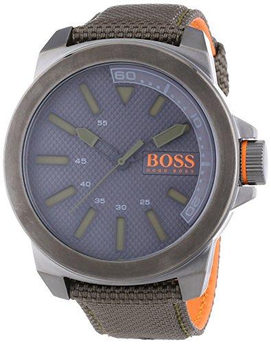 Hugo Boss New York, Orologio da polso Donna