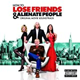 Various Artists How To Lose Friends And Alienate People