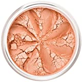 Lily Lolo Mineral Blush - Juicy Peach - 3g