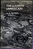 img - for Llanelli Landscape: The Geology and Geomorphology of the Country Around Llanelli book / textbook / text book