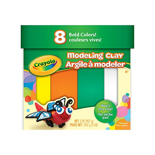 crayola-2-lb-modeling-clay-in-assorted-colors