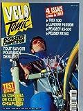 VELO TONIC  du 05/01/1995