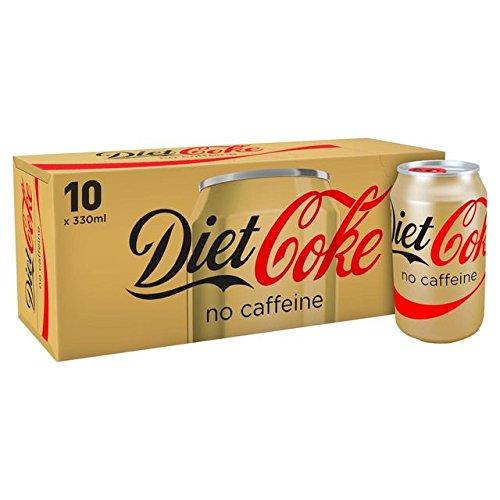 diet-coke-caffeine-free-fridge-pack-10-x-330ml