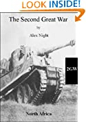 The Second Great War - North Africa