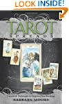 Tarot Spreads: Layouts & Techniques t...