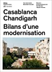 Casablanca and Chandigarh - Comment l...