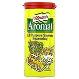 Knorr Aromat All Purpose Savoury Seasoning (90g)