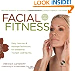 Facial Fitness: Daily Exercises & Mas...
