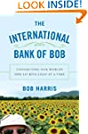 The International Bank of Bob: Connec...