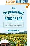 The International Bank of Bob: Connec...