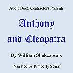 Antony and Cleopatra | William Shakespeare