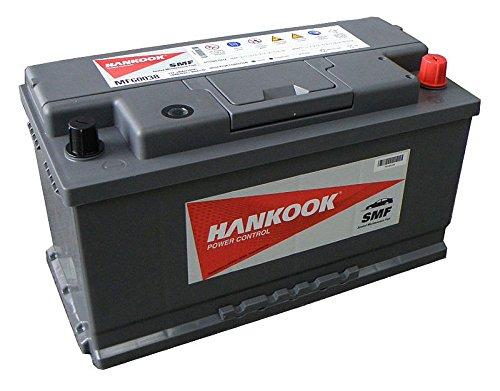 hankook-mf60038-heavy-duty-car-battery-uk-part-code-019