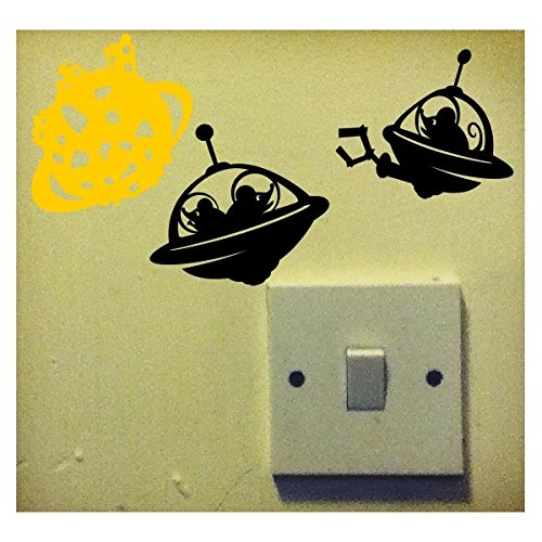 mignon-souris-vaisseau-spatial-ufo-planet-fromage-espace-parachute-aircraft-fromage-souris-minie-int