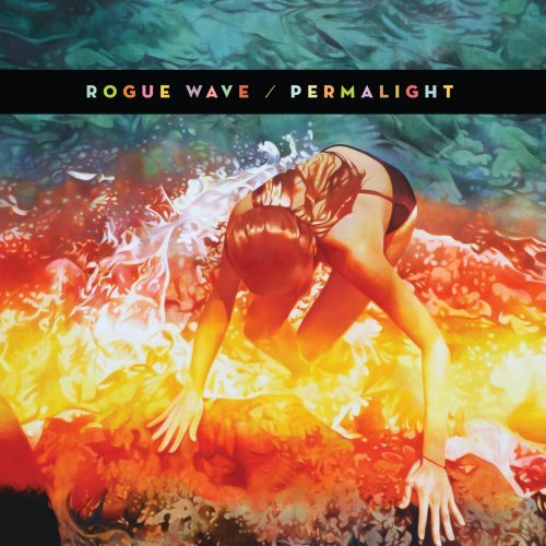 Permalight - Rogue Wave