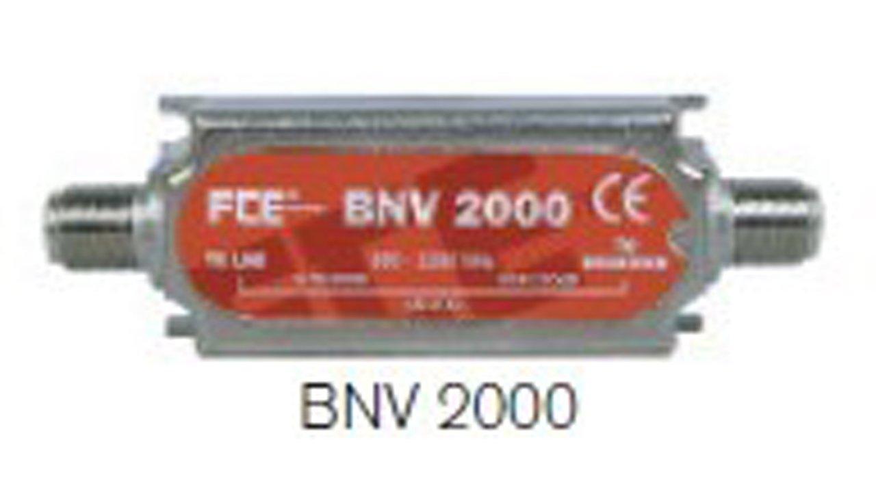 Amplificador FI - Satélite de 24 dB   Comentarios de clientes y más noticias