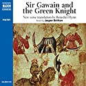 Sir Gawain & the Green Knight (modern version)