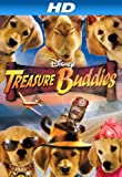 Treasure Buddies [HD]