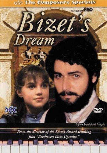 Bizet s DreamB0006GAOK4