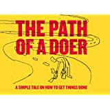 The Path of a Doerby David Hieatt