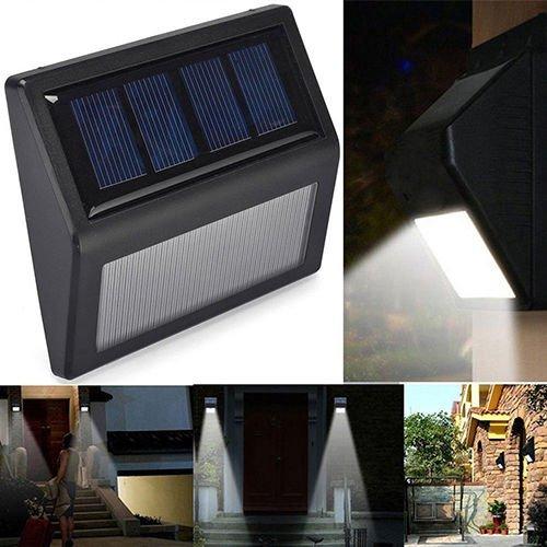 1pc-6-leds-solar-power-light-sensor-wall-light-outdoor-garden-lamp-eager-nobby
