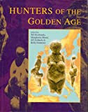 Hunters of the Golden Age: The Mid Upper Palaeolithic of Eurasia 30,000 - 20,000 BP (9073368154) by Mussi, Margherita