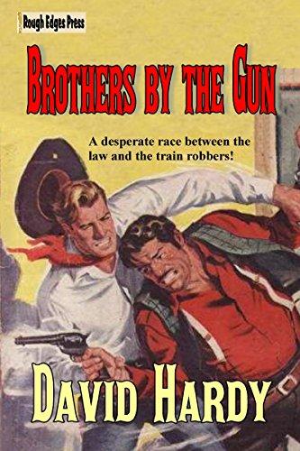 brothers-by-the-gun-samaria-kansas-book-4-english-edition
