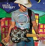 Anything Like Me - Brad Paisley
