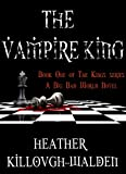 The Vampire King (The Kings)