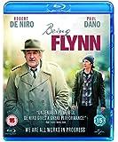 Being Flynn [Blu-ray] [2012] [Region Free]